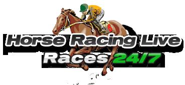 Stream Racing