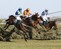 4.15 Grand National live