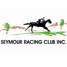 Seymour live