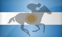 Argentina Racing Streams