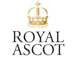 Royal Ascot 2014 live