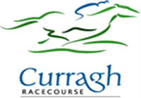 Curragh live