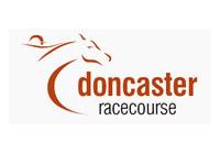 Doncaster live