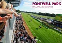 Fontwell live