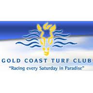 Gold Coast live
