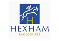 Hexham live