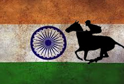 Indian Horse Racing Streams