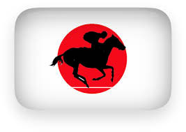 Japanese Racing Streams
