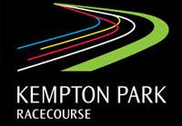 Kempton Park live