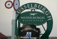 Musselburgh live