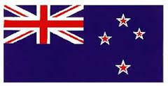 New Zealand Racing Streams