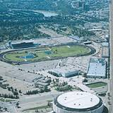 Northlands Park live