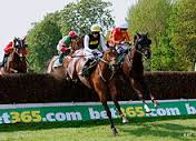 Sandown Park Gold Cup 2015 live