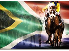 South African racing Streams