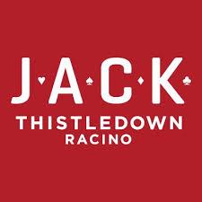 Thistledown live