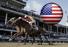 US Horse Racing Streams